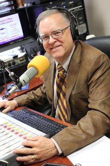 Ken Sibley