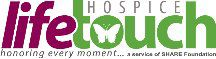 LifeTouch Hospice