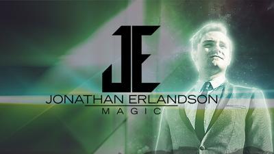 Jonathan Erlandson