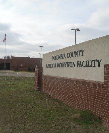 Columbia County Circuit Court docket will be heard Thursday
