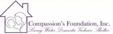 Compassion's