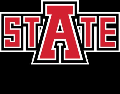 Arkansas State