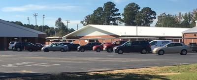Taylor Elementary
