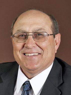 Rick Cartwright
