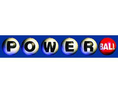 Arizona Powerball Ticket Wins 60 Million Regional News