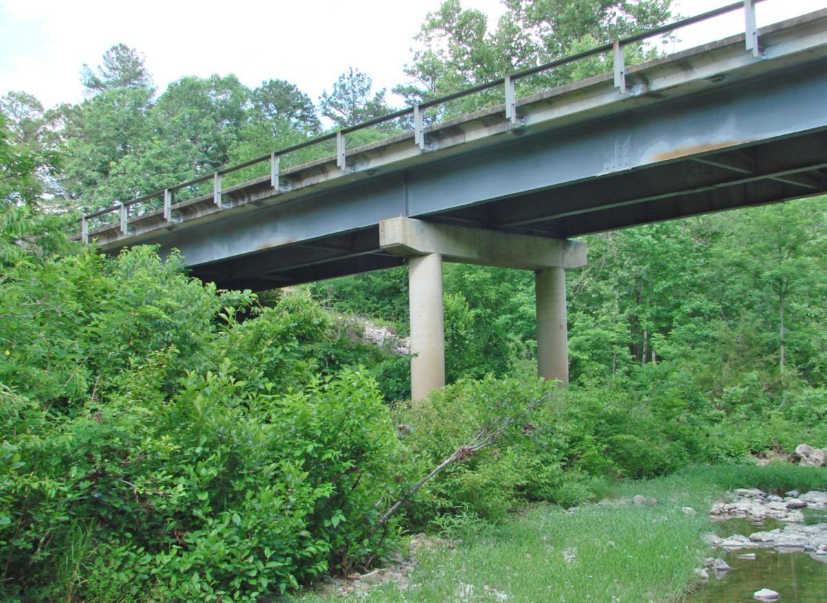 091719 Bridge 2.jpg