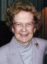 Edna Cook-Norvill