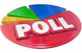 Origin poll