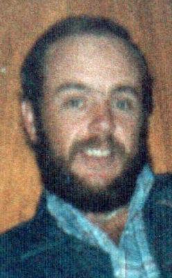 James Sellers