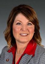 Sonia Barker