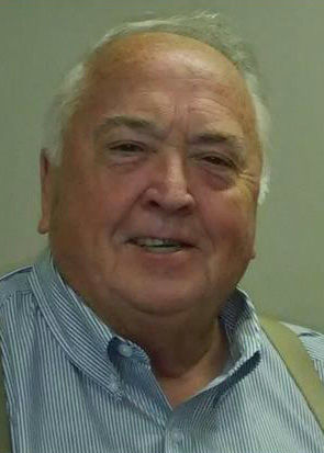 reception will honor cadc s larry cogburn community groups