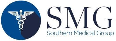 Southern Medical Group