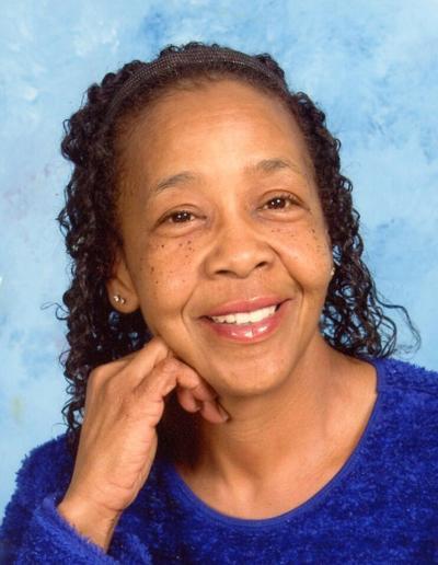 Cynthia Kay Lewis