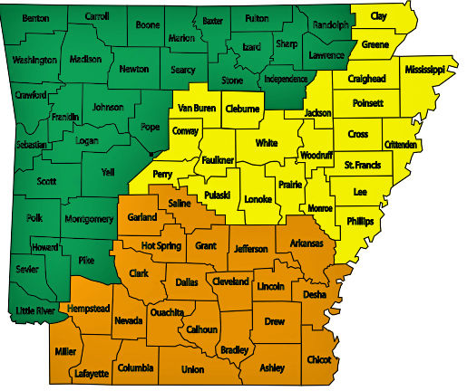Drought conditions worsen in Columbia County and South ... on map of transportation, ar counties, map of scott, map of johnson, ark counties, map louisiana counties, map of drew, map of cross, map showing counties in arkansas, arkansas state map with counties, map florida counties, map california counties, map of arizona wildfires today, map kentucky counties, map mississippi counties, map of little river, map of louisiana parishes, map arkansas counties by population, map of white, map illinois counties,