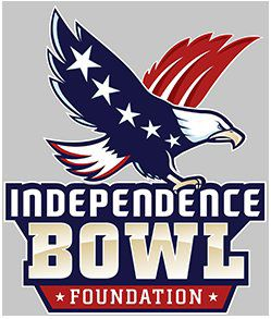 Image result for independence bowl