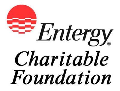 20 Arkansas non-profits receive Entergy Charitable