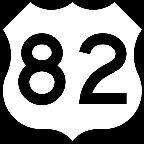 U.S. 82
