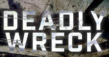 Deadly wreck