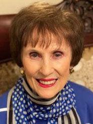 Dr. Gayle White