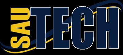 SAU Tech