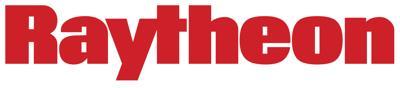 RaytheonWebsense_Logo-RGB