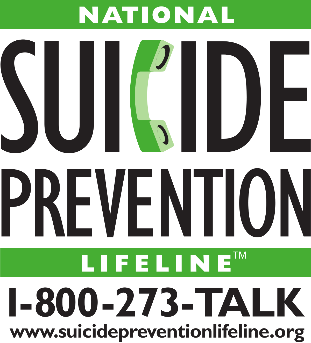 calls to the national suicide prevention hotline made from arkansas are now being answered in state