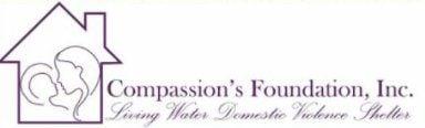 Compassion's Foundation