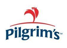 Pilgrim's buyout