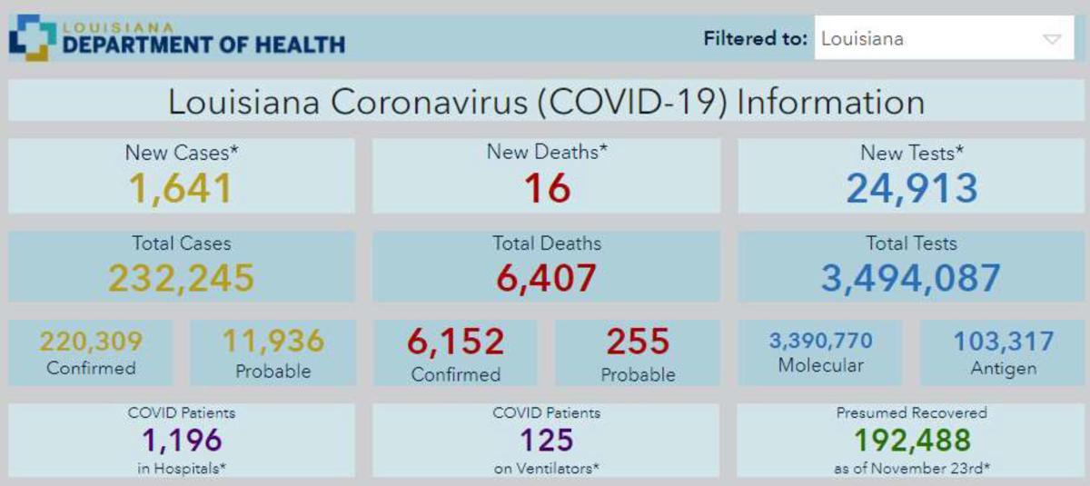 112920 COVID LA 1.jpg