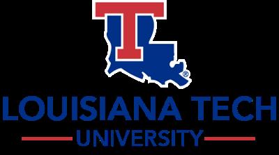 Louisiana Tech