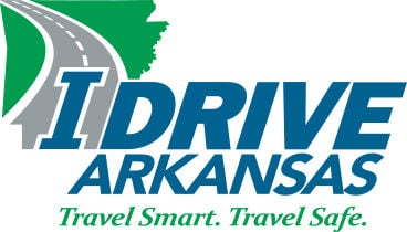 Image result for idrive arkansas