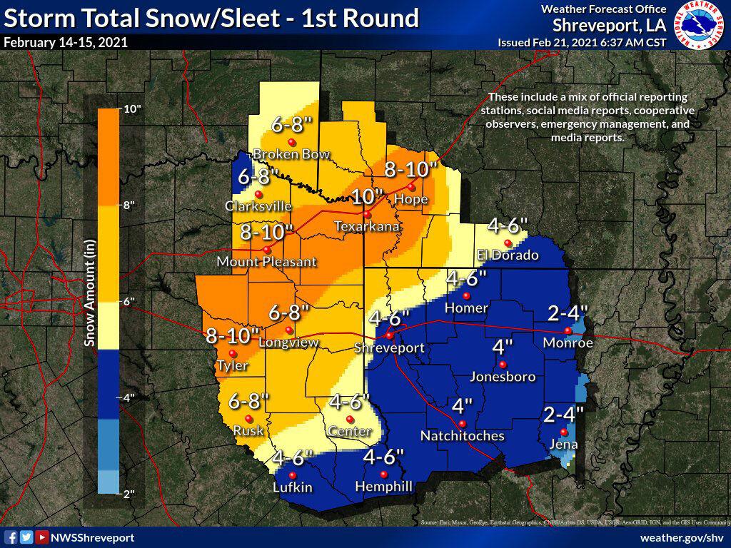 022121 Snow first round.jpg