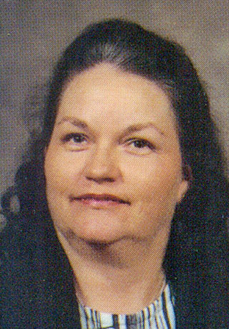 Betty N. Collier