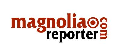 magnoliareporter.com