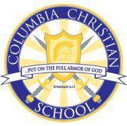 Columbia Christian