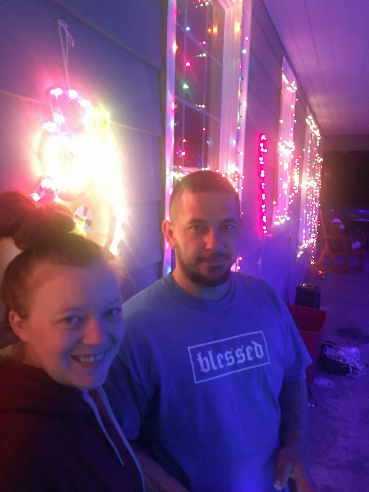 112220 Christmas 1 IMG_4103.jpg