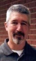 Lance Primm | Obituaries | magnoliareporter com