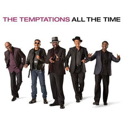 Temptations Christmas.The Temptations Schedule Mad Christmas Season Show Local