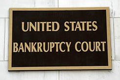 South arkansas bankruptcies by county for the week ended tuesday one columbia county case has been filed in us district bankruptcy court since our last report altavistaventures Image collections