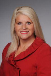 Linda Collins-Smith