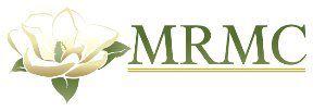 MRMC board