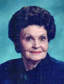 Janet Nelson Bray