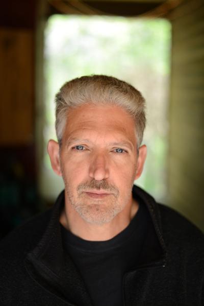 Steven Ochs