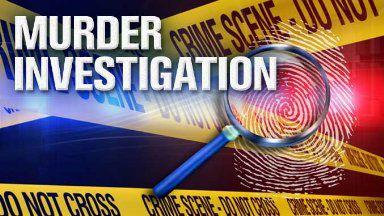 Lafayette County homicide