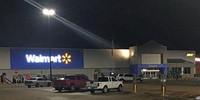 Walmart Adjusts Hours Again Limits Purchases To Cope With Covid