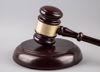 Columbia County criminal court docket set for Thursday | Public