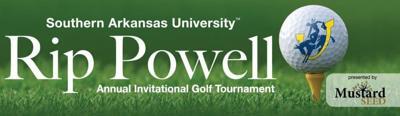 Rip Powell