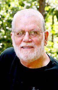 George c smith forex