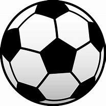 Soccer association