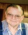 Elmer Gene McWilliams
